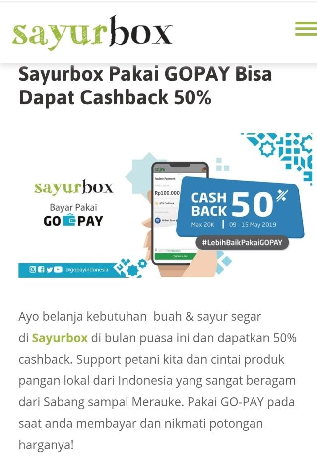 Screenshot_20190511-201851_Sayurbox.jpg