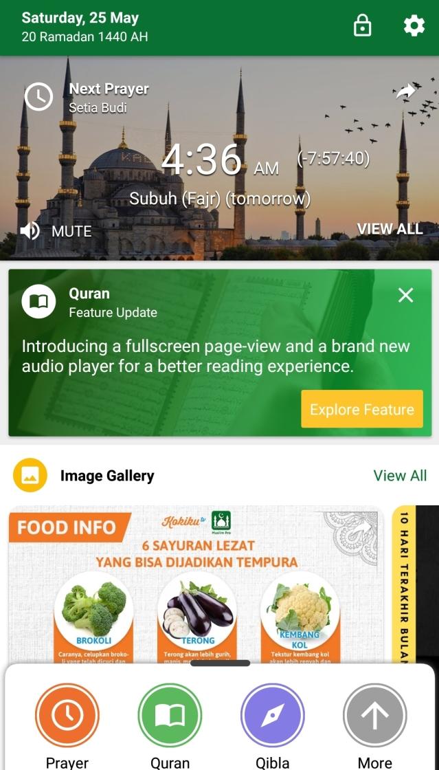 Screenshot_20190525-203820_Muslim Pro